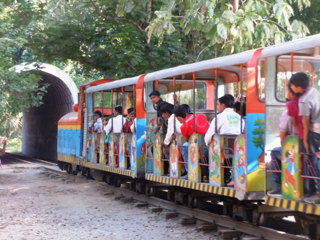 Ticket prices for Patna Zoo | Patna Local